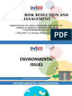 2. AP_Environmental Issues and DRRM_1 May 2017_FINAL.pptx