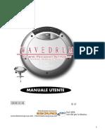 KORG_WAVEDRUM_IT.pdf