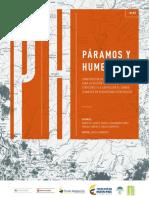 Paramos y humedales.pdf