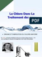 présentation-chlore-2
