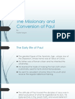 The-Missionary-and-Conversion-of-Paul.pptx