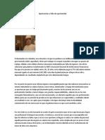 Articulo Opinion Jhon Florez