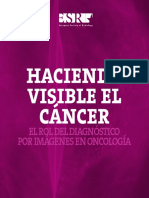 IDOR_2012_OncologyImaging_Spanish.pdf