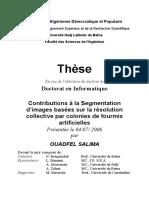 sce OUADFEL SALIMA.pdf