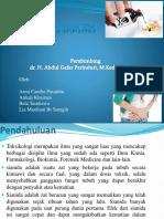 PPT FORENSIK.pptx