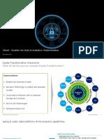 Data & Analytics Modernization_Final