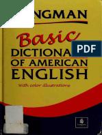 longman_basic_dictionary_of_american_english.pdf