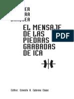 2013 Libro Javier Cabrera Final