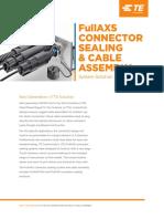 Eng Ds 4-1773460-4 Fullaxs Fiber to Antenna 1118