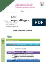 lessuperalliages-170908131111