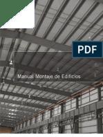 Manual Montaje de Edificios