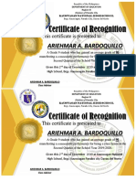 Certificate_of_Class_Honors.docx