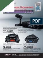 2018-10-01_CQ_Amateur_Radio.pdf