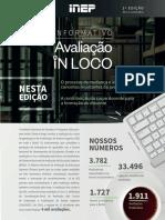 1_Informativo