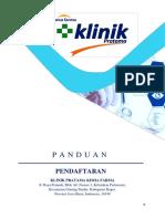 2.1.1.1 Panduan Unit Pendaftaran 21082019