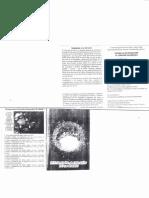 Rosario desagravio y penitente0001.pdf