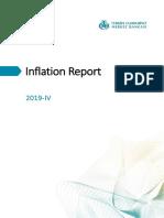 Tcmb Inflation2019iv Full