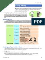 Argumentative Essay Worksheets 5-Dikonversi (1)