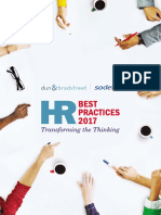 HR_Best_Practices_2017.pdf