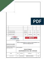 318736918-PLAN-DE-TRABAJO-REPARACION-DE-TANQUE.pdf