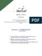 Ibersol3Trim19