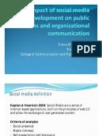 C1_Impactul SM asupra relatiilor publice.pdf