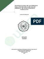 Naskah Publikasi EKA (3)