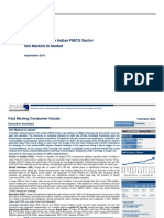 Thematic_Note_on_Indian_FMCG_Sector_Not (1).pdf