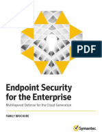 Endpoint Security for the Enterprise En