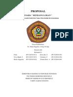 PROPOSAL RL.docx