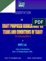 NHPC (6).pdf