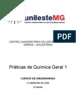 Apostila - Qu_mica Geral 1