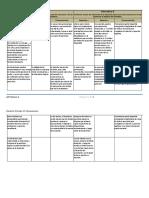 API Modulo 2 Sucesiones RPTA[1]