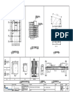 TINO-structural.pdf