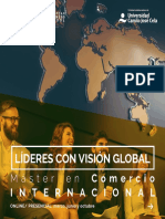 PDF Comercio Abril 2019