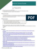 guia_mcs_2019.pdf