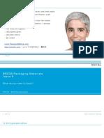 Presentación Curso BRC packaging v.6