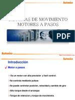 Motores de pasos de control y fierza.pdf