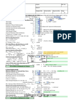 E.naldoza Design of Singly Reinforced Rectangular Section-ACI-318M-14 (NSCP 2015)-V2.0.2