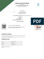 file (17).pdf