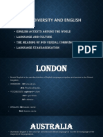 CULTURE DIVERSITY AND ENGLISH.pptx