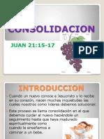 Consolidacion Pptxleccion1 110829135204 Phpapp02
