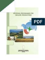 NPOP_std.pdf