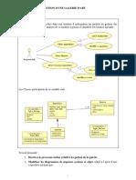 exercice en UML