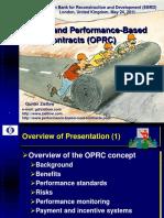 EBRD.OPRC