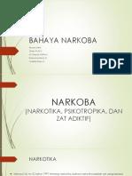 BAHAYA_NARKOBA