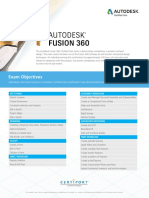 ACU_Fusion 360_Exam Objectives.pdf