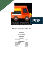 Food Truck Final Version.docx