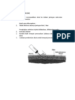 skill lab kmb  subcutan dan  oral.docx