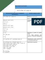 Ejercicio 2 Ecuaciones Homogeneas.docx